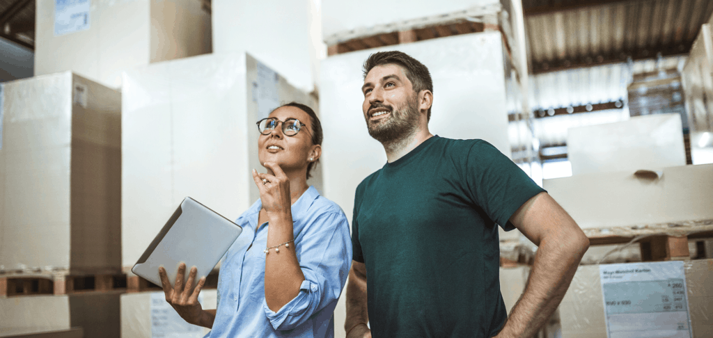 Työnantajan Direktio-Oikeus